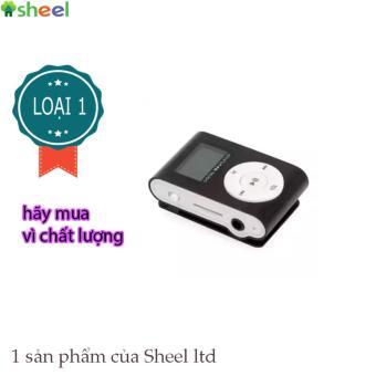 Máy nghe nhạc MP3 có màn hình SHEEL LOẠI 1 - 8732255 , SH885ELAA65OXGVNAMZ-11346825 , 224_SH885ELAA65OXGVNAMZ-11346825 , 120000 , May-nghe-nhac-MP3-co-man-hinh-SHEEL-LOAI-1-224_SH885ELAA65OXGVNAMZ-11346825 , lazada.vn , Máy nghe nhạc MP3 có màn hình SHEEL LOẠI 1