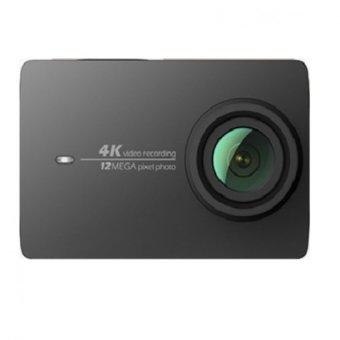 Máy quay Camera thể thao Xiaomi Yi 4K Action Camera 2  tốt nhất
