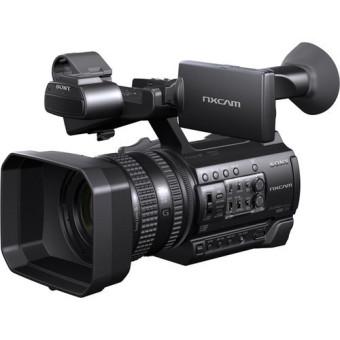 Máy quay phim Sony HXR-NX100 (Đen) - 8750226 , SO993ELAA0TE8TVNAMZ-1023583 , 224_SO993ELAA0TE8TVNAMZ-1023583 , 53900000 , May-quay-phim-Sony-HXR-NX100-Den-224_SO993ELAA0TE8TVNAMZ-1023583 , lazada.vn , Máy quay phim Sony HXR-NX100 (Đen)