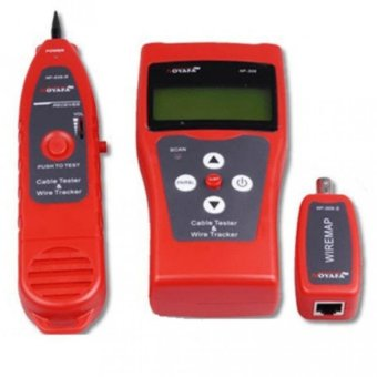 Máy test cáp mạng đa năng cao cấp Noyafa NF-308 chuyên dụng - 8365368 , NO245ELAA2UKDXVNAMZ-4909558 , 224_NO245ELAA2UKDXVNAMZ-4909558 , 1980000 , May-test-cap-mang-da-nang-cao-cap-Noyafa-NF-308-chuyen-dung-224_NO245ELAA2UKDXVNAMZ-4909558 , lazada.vn , Máy test cáp mạng đa năng cao cấp Noyafa NF-308 chuyên dụng