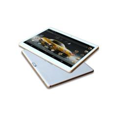 Giá sốc Máy tính bảng cutePad Tab 4 M9601 4-core 9.6″ IPS 16GB (Trắng)  Tại HoangMy Mobile
