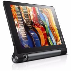 So sánh giá Máy tính bảng Lenovo Yoga 3 8inch YT3 Tại BÍCH NGỌC MOBILE(Tp.HCM)