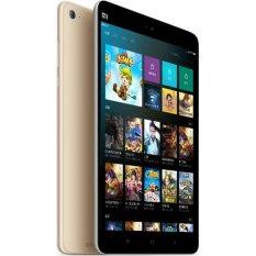 Nên mua Máy tính bảng Xiaomi MiPad 2 64GB bản Windows 10 (Vàng)  ở Veryhot