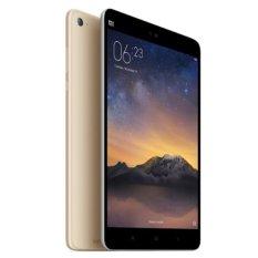 Bảng Giá Máy tính bảng Xiaomi MiPad 2 64GB (Vàng)  Tại Hiếu Mobile