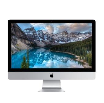 Máy tính để bàn Apple iMac MK452 ZP/A 21inch RAM 8GB HDD 1TB (Trắng - 8037293 , AP069ELAA0ZPO1VNAMZ-1360141 , 224_AP069ELAA0ZPO1VNAMZ-1360141 , 42088000 , May-tinh-de-ban-Apple-iMac-MK452-ZP-A-21inch-RAM-8GB-HDD-1TB-Trang-224_AP069ELAA0ZPO1VNAMZ-1360141 , lazada.vn , Máy tính để bàn Apple iMac MK452 ZP/A 21inch RAM 8GB