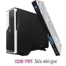Mua Máy tính để bàn intel E8400 RAM 4GB HDD 250GB (Case mini)  ở đâu tốt?