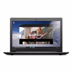 Báo Giá Máy Tính Xách Tay Lenovo IdeaPad 320-15IKB