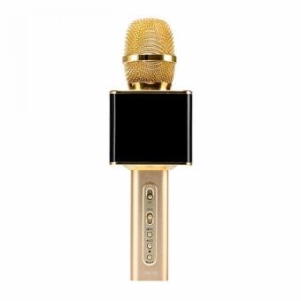 Micro hát Kraoke kiêm Loa Bluetooth cao cấp YS-10 - 8400886 , OE680ELAA5MTMPVNAMZ-10332439 , 224_OE680ELAA5MTMPVNAMZ-10332439 , 500000 , Micro-hat-Kraoke-kiem-Loa-Bluetooth-cao-cap-YS-10-224_OE680ELAA5MTMPVNAMZ-10332439 , lazada.vn , Micro hát Kraoke kiêm Loa Bluetooth cao cấp YS-10