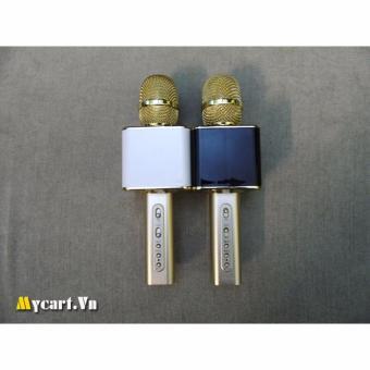 MICRO karaoke YS 10 loại tốt - 8797706 , TU132ELAA43Z3AVNAMZ-7432773 , 224_TU132ELAA43Z3AVNAMZ-7432773 , 950000 , MICRO-karaoke-YS-10-loai-tot-224_TU132ELAA43Z3AVNAMZ-7432773 , lazada.vn , MICRO karaoke YS 10 loại tốt