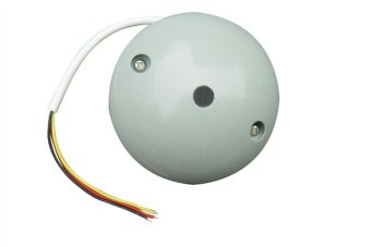 Micro thu âm dùng cho camera quan sát SP-15E