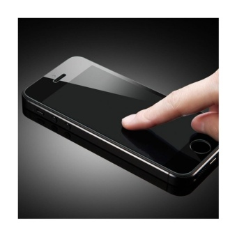 Miếng cường lực Iphone 5/5c/5S/5SE