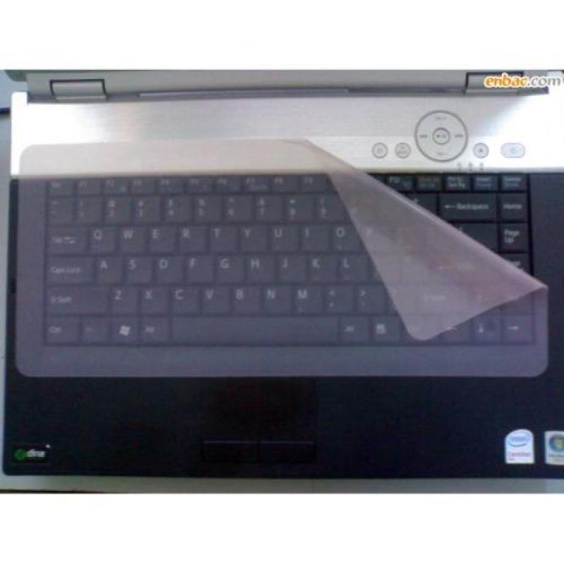 Bảng giá Miếng dán bàn phím Laptop 17inch Phong Vũ