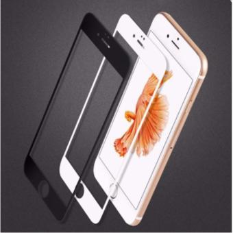 Miếng dán cường lực 3D Full màn hình cho Iphone 6 Plus, 6S Plus