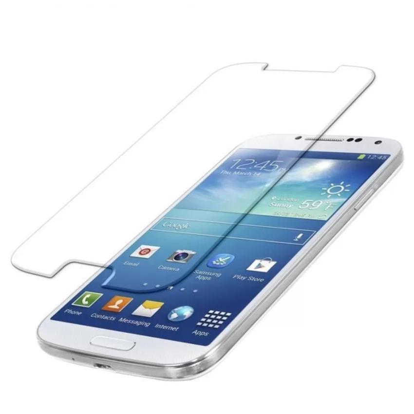 Hình ảnh Miếng dán cường lực dành cho Samsung Note 4