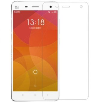 Miếng dán cường lực dành cho Xiaomi MI3 PRO - 8293316 , NO007ELAA72GGLVNAMZ-12971776 , 224_NO007ELAA72GGLVNAMZ-12971776 , 45000 , Mieng-dan-cuong-luc-danh-cho-Xiaomi-MI3-PRO-224_NO007ELAA72GGLVNAMZ-12971776 , lazada.vn , Miếng dán cường lực dành cho Xiaomi MI3 PRO