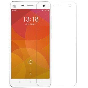 Miếng dán cường lực dành cho Xiaomi MI3 PRO