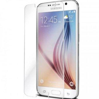 Miếng dán cường lực Glass cho Galaxy Note 5