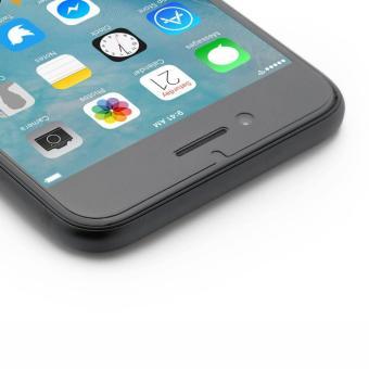 Miếng dán cường lực Glass cho iPhone 7 (Trong suốt) - 3