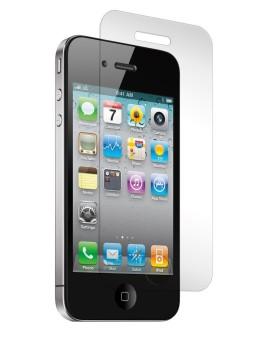 Miếng dán cường lực iPhone 4S - PeepVN (Trắng) - 8683164 , PE763ELATUWGVNAMZ-441477 , 224_PE763ELATUWGVNAMZ-441477 , 36100 , Mieng-dan-cuong-luc-iPhone-4S-PeepVN-Trang-224_PE763ELATUWGVNAMZ-441477 , lazada.vn , Miếng dán cường lực iPhone 4S - PeepVN (Trắng)