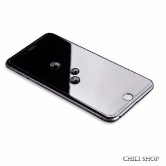 Miếng dán cường lực iPhone 6/ iPhone 6S phủ NANO Pro H+