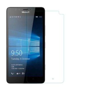 Miếng dán kính cường lực cho Lumia 950 - Glass