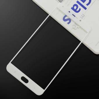 Miếng dán kính cường lực cho Oppo R9 Plus Full màn hình (Trắng) - Hàng nhập Khẩu - 8374867 , OE680ELAA24R7WVNAMZ-3641074 , 224_OE680ELAA24R7WVNAMZ-3641074 , 77000 , Mieng-dan-kinh-cuong-luc-cho-Oppo-R9-Plus-Full-man-hinh-Trang-Hang-nhap-Khau-224_OE680ELAA24R7WVNAMZ-3641074 , lazada.vn , Miếng dán kính cường lực cho Oppo R9 Plus Ful