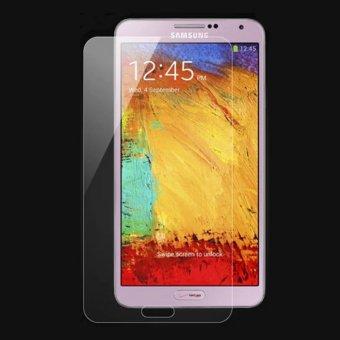 Miếng dán kính cường lực cho Samsung Galaxy Note 3 Neo N7505
