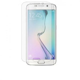 Miếng dán kính cường lực cho Samsung Galaxy S6 (Trong suốt)
