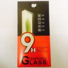 Miếng dán kính cường lực cho Sony M2