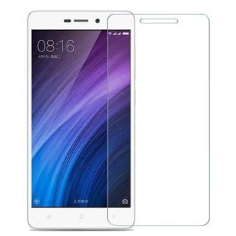 Miếng dán kính cường lực cho Xiaomi Redmi 4A - 5.0 inch (Trong suốt) - 8380398 , OE680ELAA38C4TVNAMZ-5650294 , 224_OE680ELAA38C4TVNAMZ-5650294 , 60000 , Mieng-dan-kinh-cuong-luc-cho-Xiaomi-Redmi-4A-5.0-inch-Trong-suot-224_OE680ELAA38C4TVNAMZ-5650294 , lazada.vn , Miếng dán kính cường lực cho Xiaomi Redmi 4A - 5.0 inch (