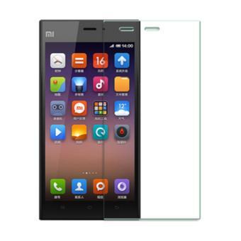 Miếng Dán Kính Cường Lực Dành Cho Xiaomi Mi3/ Mi 3 (Trong Suốt) - 8383512 , OE680ELAA3MPQQVNAMZ-6450370 , 224_OE680ELAA3MPQQVNAMZ-6450370 , 58000 , Mieng-Dan-Kinh-Cuong-Luc-Danh-Cho-Xiaomi-Mi3-Mi-3-Trong-Suot-224_OE680ELAA3MPQQVNAMZ-6450370 , lazada.vn , Miếng Dán Kính Cường Lực Dành Cho Xiaomi Mi3/ Mi 3 (Trong Suố