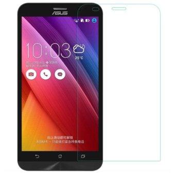 Mi���ng d��n k��nh c�����ng l���c Glass cho Asus Zenfone 2 5.5
