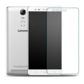 Miếng dán kính cường lực Glass cho Lenovo Vibe K5 Note (Trắng trong) - 8165866 , GL992ELAA8Y02LVNAMZ-17569842 , 224_GL992ELAA8Y02LVNAMZ-17569842 , 69000 , Mieng-dan-kinh-cuong-luc-Glass-cho-Lenovo-Vibe-K5-Note-Trang-trong-224_GL992ELAA8Y02LVNAMZ-17569842 , lazada.vn , Miếng dán kính cường lực Glass cho Lenovo Vibe K5 No