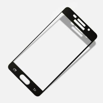 Miếng dán kính cường lực Samsung Galaxy A3 2016 Full màn hình (Đen) - 8374963 , OE680ELAA25OYIVNAMZ-3686290 , 224_OE680ELAA25OYIVNAMZ-3686290 , 76000 , Mieng-dan-kinh-cuong-luc-Samsung-Galaxy-A3-2016-Full-man-hinh-Den-224_OE680ELAA25OYIVNAMZ-3686290 , lazada.vn , Miếng dán kính cường lực Samsung Galaxy A3 2016 Full màn