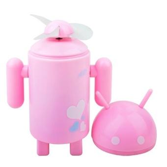 Mini Handheld Fan Pink (Color:c0) - intl - 10293929 , OE680ELAA99JGDVNAMZ-18365801 , 224_OE680ELAA99JGDVNAMZ-18365801 , 520380 , Mini-Handheld-Fan-Pink-Colorc0-intl-224_OE680ELAA99JGDVNAMZ-18365801 , lazada.vn , Mini Handheld Fan Pink (Color:c0) - intl
