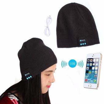 Mũ len nghe nhạc Fashion Bluetooth - 8662125 , OG010ELAA1XJN1VNAMZ-3279395 , 224_OG010ELAA1XJN1VNAMZ-3279395 , 389000 , Mu-len-nghe-nhac-Fashion-Bluetooth-224_OG010ELAA1XJN1VNAMZ-3279395 , lazada.vn , Mũ len nghe nhạc Fashion Bluetooth