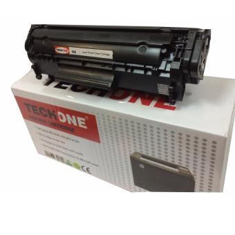 Mực hộp máy in laser Canon EP303 - Dùng cho Máy Canon LBP 3000, LBP 2900 - 8773181 , TE763ELAA2ML3JVNAMZ-4499628 , 224_TE763ELAA2ML3JVNAMZ-4499628 , 400000 , Muc-hop-may-in-laser-Canon-EP303-Dung-cho-May-Canon-LBP-3000-LBP-2900-224_TE763ELAA2ML3JVNAMZ-4499628 , lazada.vn , Mực hộp máy in laser Canon EP303 - Dùng cho Má