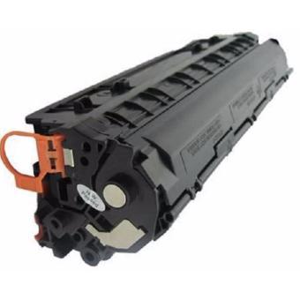 Mực In Canon 337 dùng Cho Máy In Canon LBP 151DW