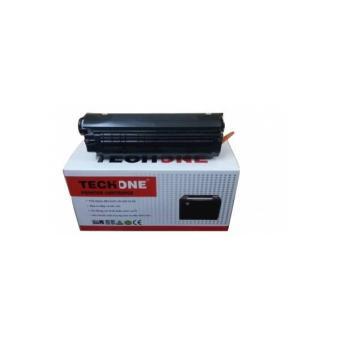 MựC In Hp 12a Laserjet 1010/1020/3015/3055