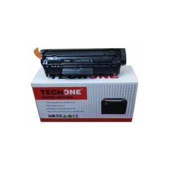 MựC In Hp 12a Laserjet 1160/1320