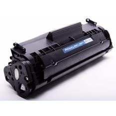 Mực in Laser Canon LBP 3000 LBP 2900 (Trắng đen)