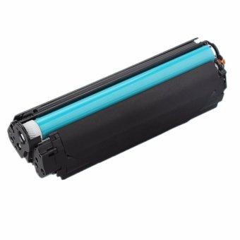 Mực máy in laser đen trắng Canon LBP2900