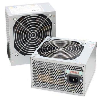 Nguồn máy tính ACBel HK400 400W (Bạc) - 10210617 , AC080ELAA0XBI4VNAMZ-1231681 , 224_AC080ELAA0XBI4VNAMZ-1231681 , 637000 , Nguon-may-tinh-ACBel-HK400-400W-Bac-224_AC080ELAA0XBI4VNAMZ-1231681 , lazada.vn , Nguồn máy tính ACBel HK400 400W (Bạc)
