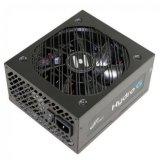 Nguồn máy tính FPS HYDRO G Series 750W Model HG750