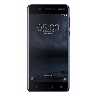 Nokia 5 - Hãng Phân phối chính thức
