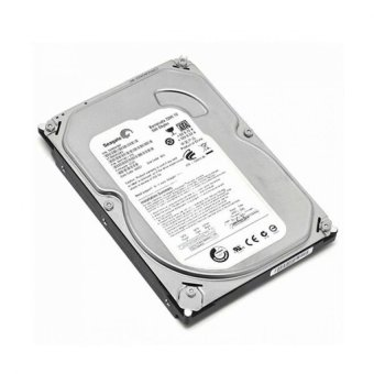 Ổ cứng dùng cho máy bàn Seagate HDD 500GB (Bạc)