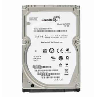 Ổ Cứng HDD Seagate Gắn Trong Laptop 320GB SATA