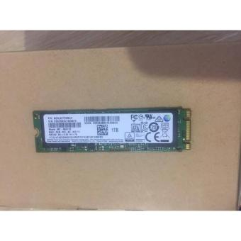 Ổ cứng Samsung SSD 850EVO M2 1TB hàng nhập khẩu no box giá bèo - 8721620 , SA937ELAA70007VNAMZ-12845567 , 224_SA937ELAA70007VNAMZ-12845567 , 12999000 , O-cung-Samsung-SSD-850EVO-M2-1TB-hang-nhap-khau-no-box-gia-beo-224_SA937ELAA70007VNAMZ-12845567 , lazada.vn , Ổ cứng Samsung SSD 850EVO M2 1TB hàng nhập khẩu no bo