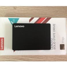Ổ cứng SSD Lenovo SL700 240GB SATA 2.5″