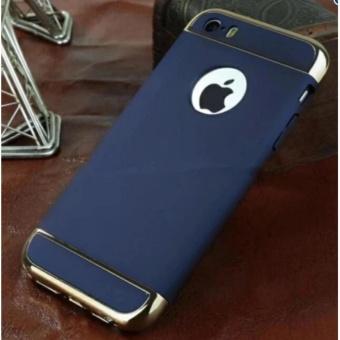 Ốp 3 mảnh dành cho iphone5/5s